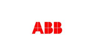 WAT - logo ABB