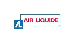 WAT - logo Air-Liquide