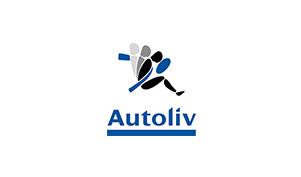 WAT - logo Autolive