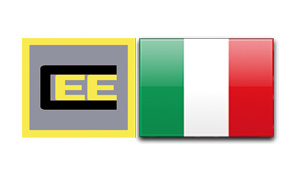 WAT - Logo CEE-Italie