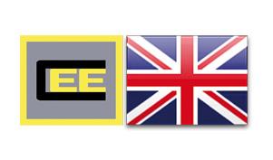 WAT - Logo CEE-uk