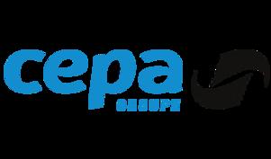 WAT - Logo CEPA