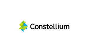 WAT - logo Constellium
