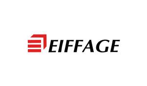 WAT - logo Eiffage
