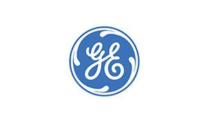 WAT - General Electric