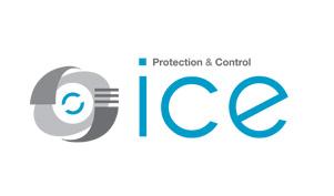 WAT - Logo ICE-PC