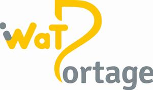 Logo-WAT-Portage