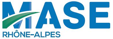 WAT - Logo MASE 2019