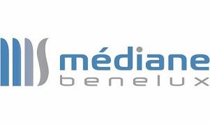 WAT - logo Mediane_Benelux