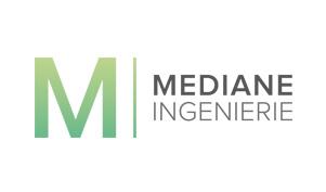 WAT - Logo Mediane_Ingenierie