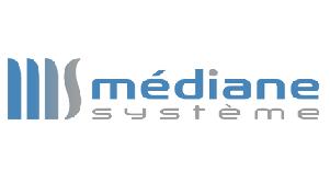 WAT - Logo Mediane_Systeme