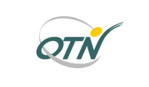 WAT - Logo OTN