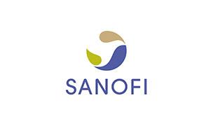 WAT - logo Sanofi