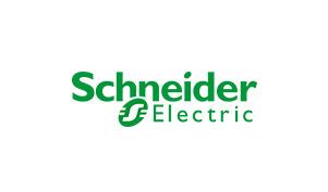 WAT - Schneider