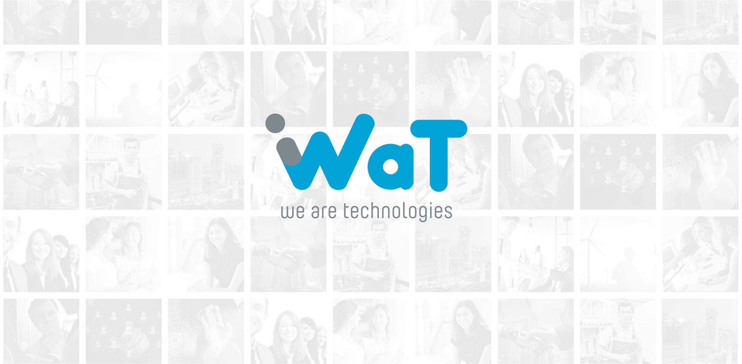 WAT - Slider-wat