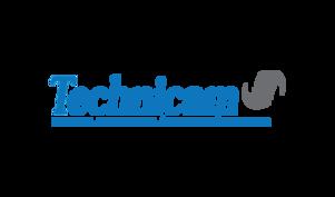 WAT - Logo Technicam