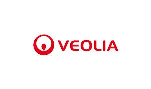WAT - Veolia