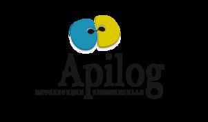 WAT - Logo APILOG