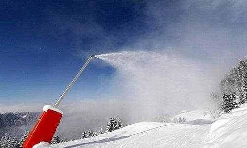 WAT - canon-neige