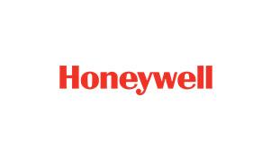 WAT - logo Honeywell