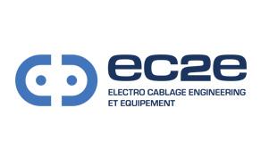 WAT - logo EC2E