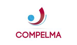 WAT - logo COMPELMA