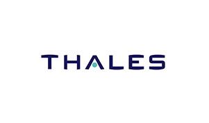 WAT - logo Thales